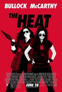 0ef6831166b01567_TheHeat_VerB_RatedPoster_preview