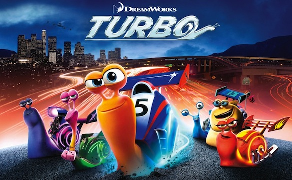 turbo-movie-poster