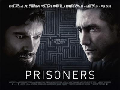 prisoners movie