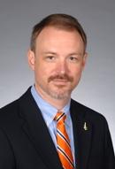 Dr K QA picture (honors.ufl.edu)
