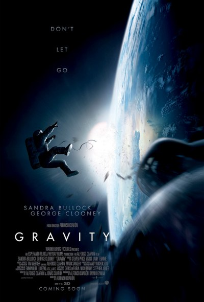 Gravity picture (scified.com)