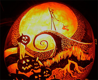 Halloween Movies (tvtropes.org)