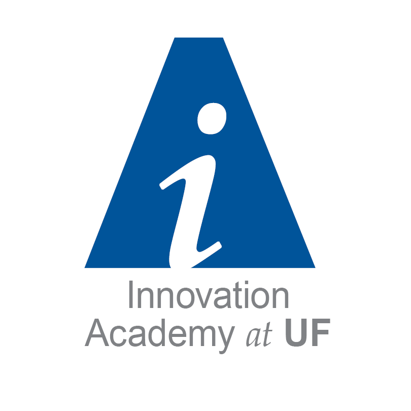 Innovation Academy picture (theufadvisor.blogspot.com)