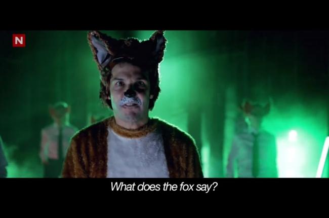 The Fox picture (billboard.com)