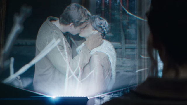 catching fire kiss (etonline.com)