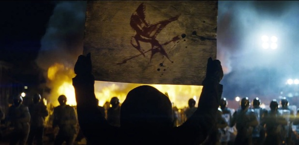 catching fire rebellion (m.digitalspy.com)