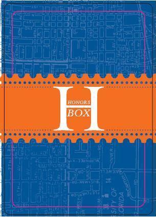 H-Box (facebook.com.ufhonors)