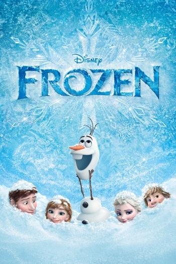 Frozen_1400_x_2100_USA_Apple
