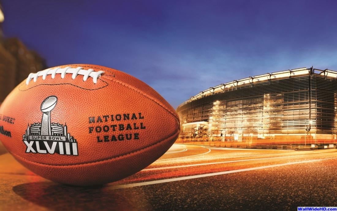 Image from: http://hdwallpapersci.com/wp-content/uploads/2014/01/NFL-2014-Super-Bowl-XLVIII-NJ-NY-Wallpaper-1280x800.jpg