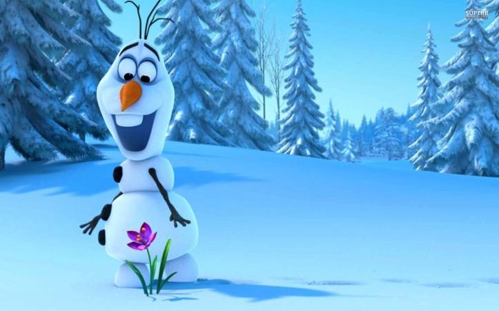 Olaf-frozen-23173-1920x1200