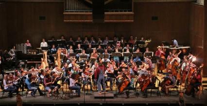 Hartzell_Symphony