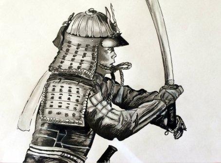 Padmini_History