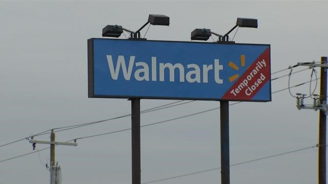 ee6b1ae048393c Wal-Mart s Ongoing Retaliation Against Employees