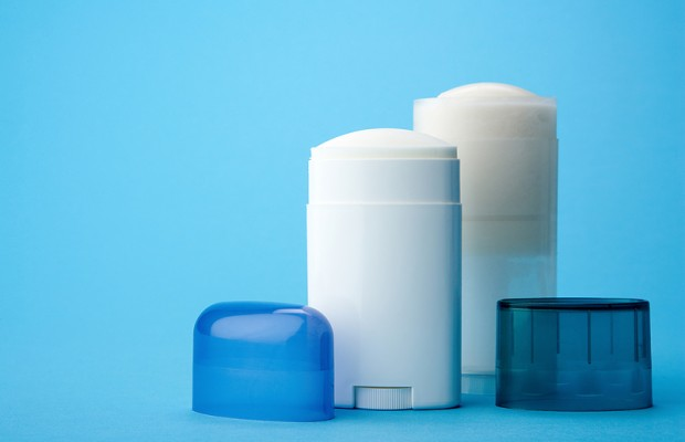 deodorant ile ilgili görsel sonucu