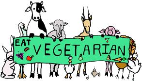 eatvegetarian