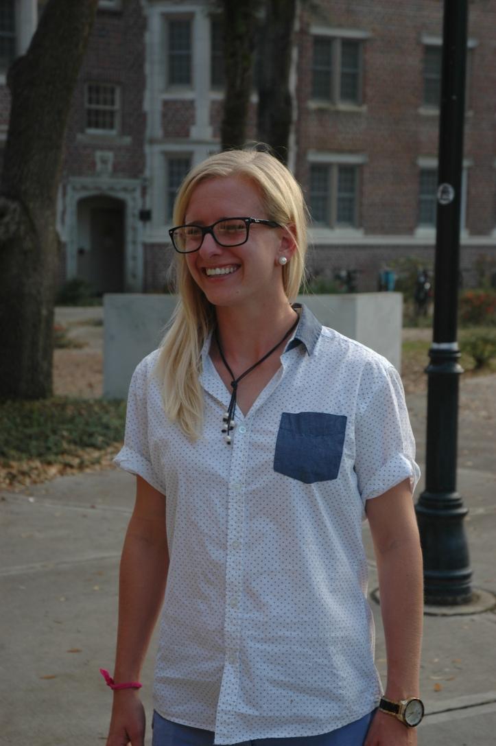 Erin Waterman