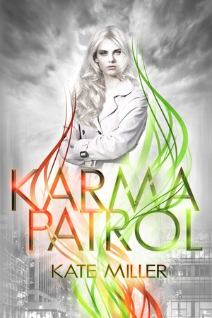 KARMA+PATROL+small