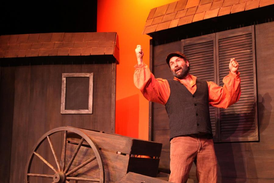 fiddler-on-the-roof-1