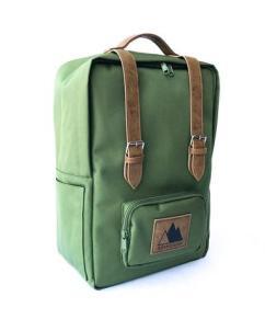 Product_Green_First_900x_d84e8878-da38-4f60-8161-a8399bf19e40_480x480.jpg